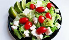 Segundo pesquisas científicas, as dietas vegetarianas são melhores a reduzir o risco de hipertensão, e os danos cardíacos subsequentes.