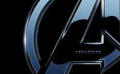 The Avengers Poster in Photoshop  gefunden auf www.abduzeedo.com gepinned von der Werbeagentur BlickeDeeler aus Hamburg. Ihr wollt mehr über die Agentur erfahren? www.BlickeDeeler.de
