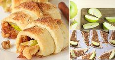 Una alternativa para hacer de tus meriendas o desayunos, un momento dulce y saludable.