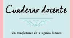 Enseñanza del español como lengua extranjera, ELE, Educación Primaria, y Lengua y Literautra en ESO y Bachiller.