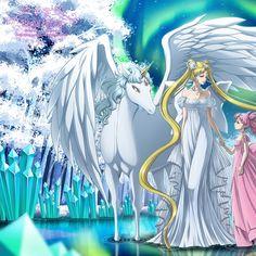 sailor moon manga poster | ... sailor moon desktop wallpapers anime posters anime manga wallpapers Sailor Moon Crystal, Cristal Sailor Moon, Arte Sailor Moon, Sailor Moon Stars, Sailor Moon Fan Art, Sailor Moon Manga, Princesa Serena, Bd Art, Millenium
