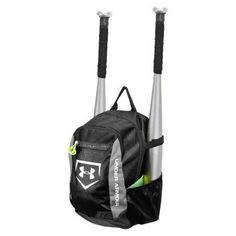 1000 Images About Baseball Equipment Bags On Pinterest