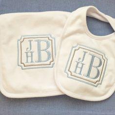 Htv Burp Cloth Baby Shower Ideas Pinterest Heat