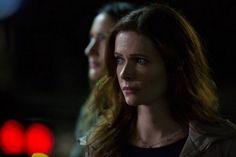 Grimm TV Show Season 3 | ... season premiere called the ungrateful dead the show is a drama series