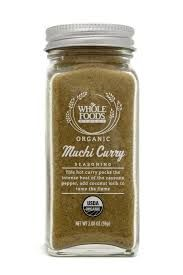 whole foods spices - Google Search