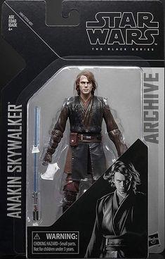 Star Wars Action Figures, Custom Action Figures, Obi Wan, Most Powerful Jedi, Figuras Star Wars, Star Wars Figurines, Amazing Toys, Starwars Toys, Star Wars Set