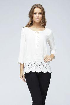 http://www.divaslobby.com/store-1#!/BOHEMIAN-INSPIRED-BLOUSE/p/44938273/category=11425460