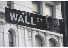 Anatomy of a Bloodbath, Will Augusts Stock Market Correction CRASH?