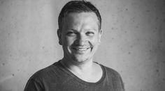 Renommierte Tech-Journalisten Alexander Krug und Fabien Röhlinger starten Content-Marketing-Agentur SUPERCAT