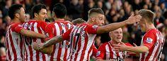 Toby Alderweirald - Southampton FC