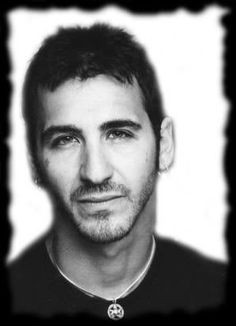Sully Erna photo by Theory Of A Deadman, Sully Erna, Rock Band Posters, Hottest Guy Ever, Nu Metal, Greatest Songs, Dream Guy, Celebs, Celebrities