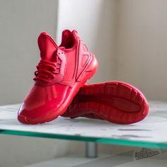 56fddcdfb5c9 Adidas Tubular Runner W Lush Red  Lush Red  Ftw White