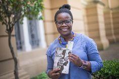 O primeiro livro de Futhi Ntshingila começa com um tiro. Thandiwe, uma mulher que ganha a vida vendendo seu corpo nas ruas de Yeoville e que expõe a economia da África do Sul pós-apartheid, leva um ti