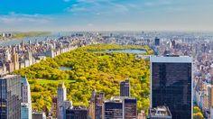 Wir haben für euch einen Reiseplan für 5 Tage in New York mit den besten Spots & Touren ✔️ mit Insider-Tipps ✔️ Budget-Tipp ✔️ohne Stress