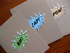Super Hero Birthday Party & Free Party Printables | Living Locurto - Free Party Printables, Crafts & Recipes