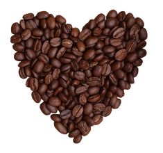 This high quality free PNG image without any background is about food, coffee, beans and grains. Coffee Beans, Candy, Chocolate, Vegetables, Eat, Soda, Grains, Image, Coffee