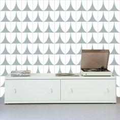 Lurca Azulejos - Coleção Modelo Pagu // Lurca Tiles - Collection Pagu Model // Shop Online www.lurca.com.br/ #azulejos #azulejosdecorados #revestimentos #arquitetura #interiores #decor #design #sala #reforma #decoracao #geometria #casa #ceramica #architecture #decoration #decorate #style #home #homedecor #tiles #ceramictiles #homemade