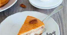 Pernikovy cheesecake
