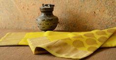 Gaatha a tale of handicrafts..