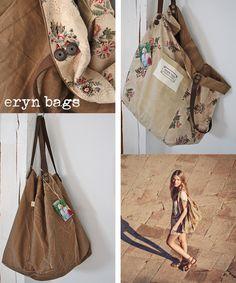 Bag No. 359