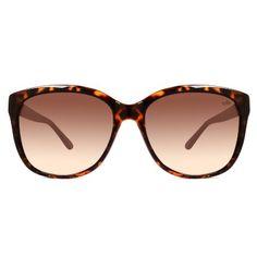 446b2c3a17984 311 melhores imagens de Óculos em 2019   Sunglasses, Oakley ...