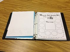 Free! Lesson plans, speech dollars & Organization ideas thanks to publicschoolslps!