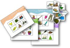 Bingo, French Flashcards, French Course, Teaching French, Alphabet, Activities, Education, Games, Conscience