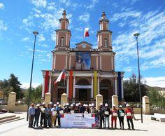Con gran participación continúan las capacitaciones para pequeños mineros de la Región de Coquimbo  http://www.revistatecnicosmineros.com/noticias/con-gran-participacion-continuan-las-capacitaciones-para-pequenos-mineros-de-la-region-de