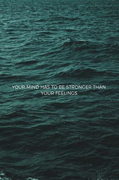 Strong Quotes 91197961190460788 - A Strong Mind Source by minaligeia Motivacional Quotes, Mood Quotes, Wisdom Quotes, True Quotes, Quotes To Live By, Wall Quotes, Feeling Quotes, Night Quotes Thoughts, Qoutes