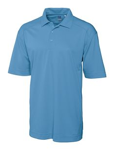 Cutter and Buck Genre Polo