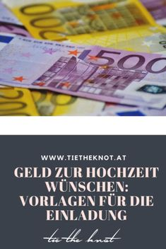 Einladung Hochzeit U0026 Taufe Bogenkarte Groß   Brombeere   Stk.3,50 U20ac  Www.kartenmanufaktur Atndt.de | Einladung Zur Hochzeit / Taufe | Pinterest  | Einladungen ...