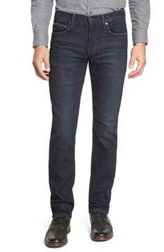 Joe's 'Brixton' Slim Fit Jeans (Tomas)