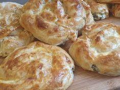 Prajitura #Camy, rețetă de Camelia Fechete - Rețete Cookpad Hamburger, Bread, Recipes, Food, Green, Brot, Recipies, Essen, Baking