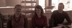 Globaali ympäristöpäivä osana Maan ystävien Globaalia ympäristökasvatusta ekologisen velan näkökulmasta. Kiviniityn koululla vietettiin keskiviikkona 12.3.2014 Globaalia ympäristökasvatusta -päivää. Maan ystävät -järjestön Senni Luosujärvi, sekä vapaaehtoistyöntekijät vetivät erilaisia pajoja 9-luokkalaisi...