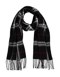 Food, Home, Clothing & General Merchandise available online! Fringe Scarf, Plaid Scarf, Chevron, Check, Stuff To Buy, Men, Clothes, Fashion, Outfit