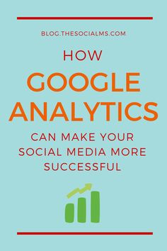 Google Analytics is one of the most popular tools to measure social media success. it can be challenging to quantify exactly how your social media strategy contributes to the overall business success. Here are a few reports to monitor on Google Analytics: how well are your current social media channels doing? how can you improve your content and promotion strategy? #socialmedia #googleanalytics #marketingmetrics #marketinganalytics #socialmediareports #googleanalyticsreports… Social Media Analytics, Social Media Marketing, Content Marketing, Online Marketing, Social Media Measurement, Promotion Strategy, Social Business, Google Analytics, Social Media Channels