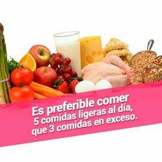 I Dairy, Nutrition, Cheese, Food, Skinny Meals, Essen, Meals, Yemek, Eten