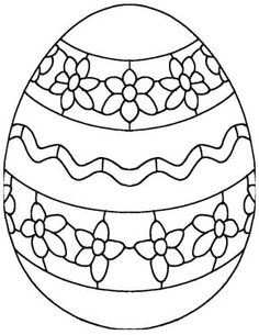 43 Easter Egg Coloring Pages Easter Egg Coloring Pages. 43 Easter Egg Coloring Pages. Easter Egg Colouring Pages Activities in easter coloring pages Easter Egg Coloring Pages Printable Easter Egg Coloring Pages Of 43 Easter Egg Coloring Pages Free Printable Coloring Pages, Coloring For Kids, Coloring Pages For Kids, Coloring Sheets, Coloring Book, Easter Egg Coloring Pages, Easter Egg Designs, Ukrainian Easter Eggs, Printable Crafts