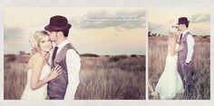 Tharina & Casper – Wedding 11.05.13 | Colour Photography
