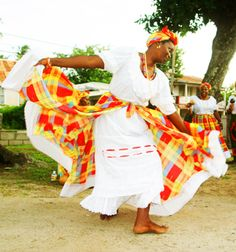 Grenada_Thanksgiving