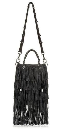 . find more women fashion on www.misspool.com