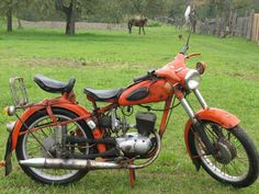 antique motorcycles for sale | 1961 for sale | Old Classic & Vintage Motorcycles to Buy and For Sale ...