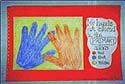 Creating an Art Book - A Series of Portfolio Assessment Lessons for the Primary Grades - KinderArt ®