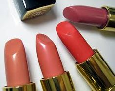 Image result for chanel lipstick