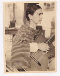 El-Album-de-Frida-Kahlo-coleccion-Vicente-Wolf-60