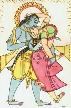 Sanatana Dharma Hinduismo:13