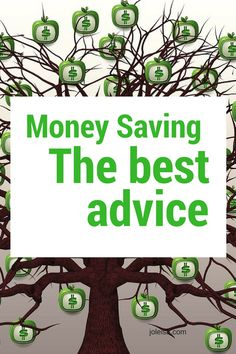 How to Save $500 in 15 minutes (and Achieve Your Dreams)
