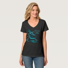 Sold #Hairstylist #T-Shirt #hairdresser #salon Available in different products. Check more at www.zazzle.com/celebrationideas