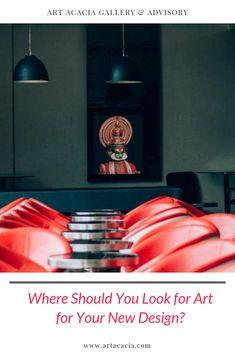 Art Gallery Interior Shades 60 Ideas For 2019 Art Studio Storage, Art Deco Tiles, Animal Art Projects, Building Illustration, Art Advisor, Apartment Interior Design, Small Art, Space Crafts, Art Decor