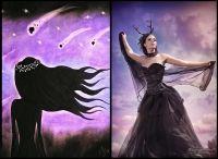 The Shanty, Fantasy, Costumes, Concert, Design, Dress Up Clothes, Fancy Dress, Concerts, Fantasia